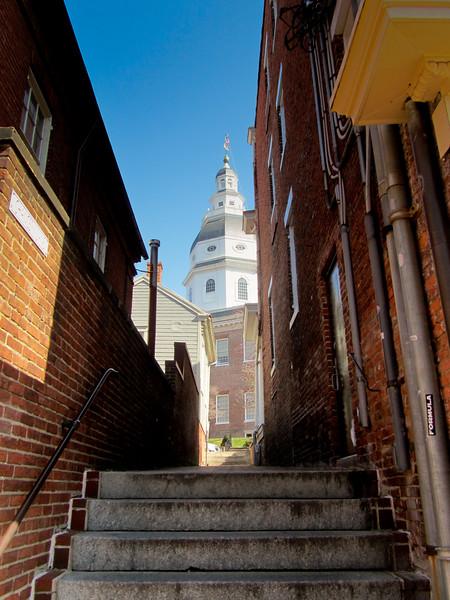 Annapolis-39