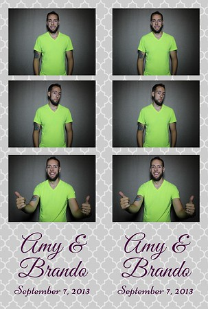 Employee Photos