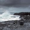 Wild Doolin Coast