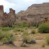 Rattlesnake Canyon Hike