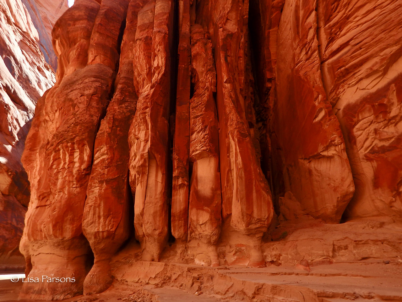 Pipe Organ Rocks