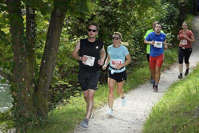 Badener Limmat-Lauf