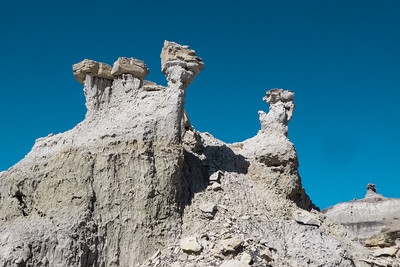 Nice Hoodoo Group