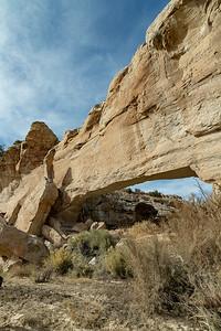 The Big Arch