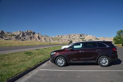 Badlands-Rushmore-Glacier-Yellowstone-GTNP