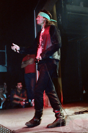 Badlands-1991-12-28_02