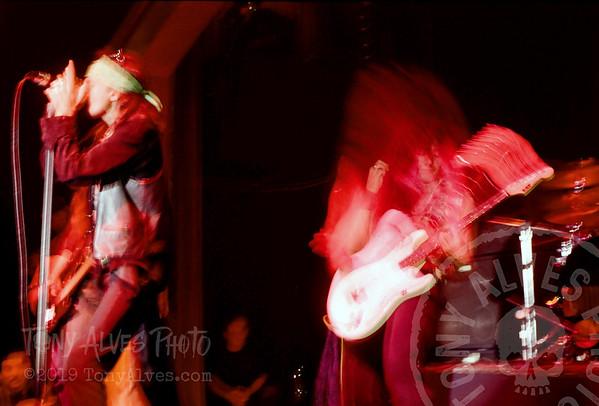 Badlands-1991-12-28_13