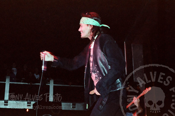 Badlands-1991-12-28_11