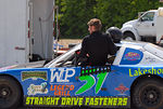 Baer Field, CRA, Card 1, 5-20-2007 Qualifying plus : Randy Ellen Photo's