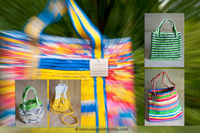 ImagesBySheila_Bag-O Prod Collection_SRB4106