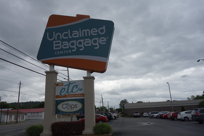 unclaimed-Baggage-Center-Alabama