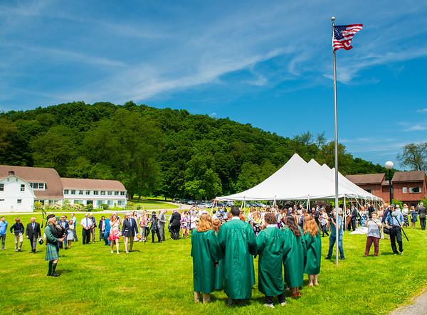 KIldonan Grad 2019-472