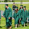 KIldonan Grad 2019-69