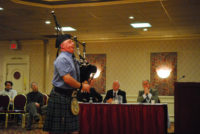 bagpipes 336