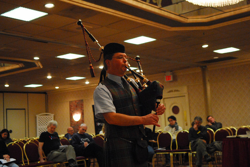 bagpipes 054