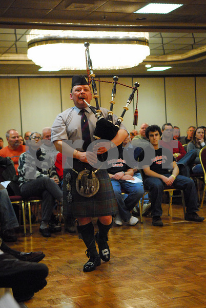 bagpipes 443