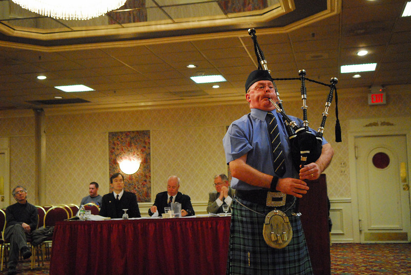 bagpipes 345