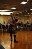 bagpipes 025