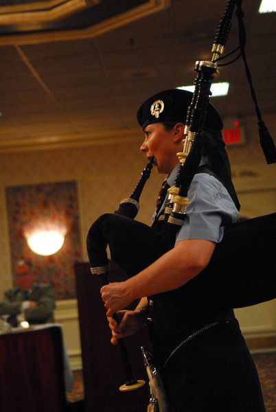 bagpipes 109