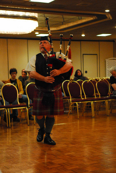 bagpipes 204