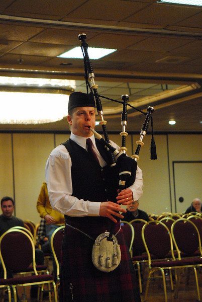 bagpipes 396