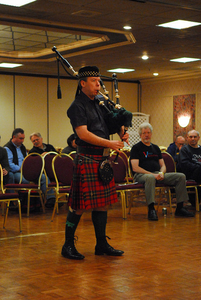 bagpipes 309