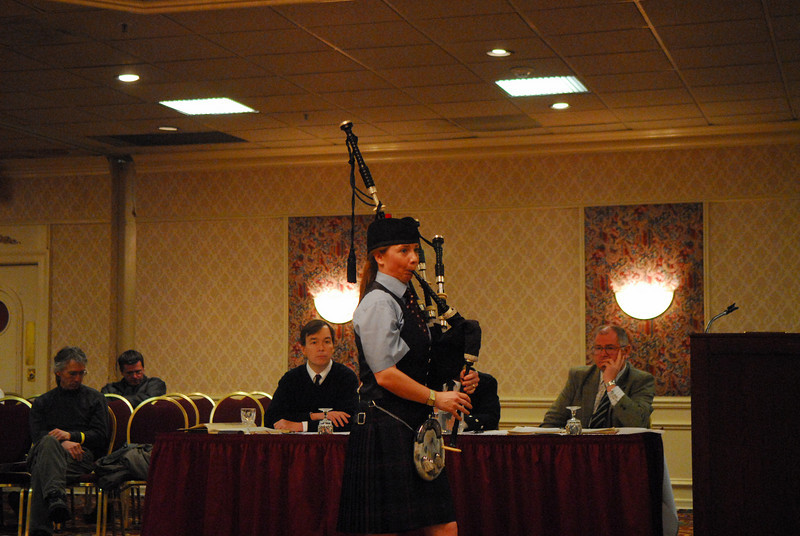 bagpipes 092