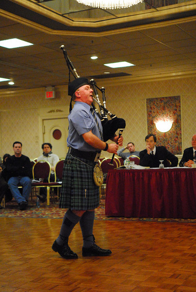 bagpipes 335