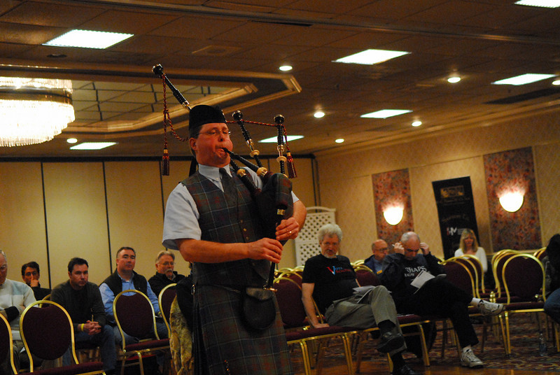 bagpipes 048