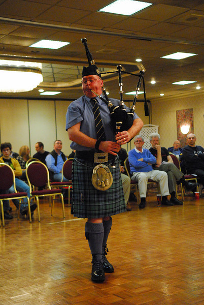 bagpipes 370