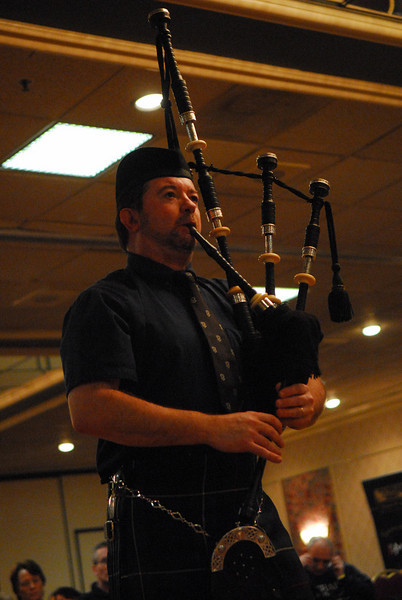 bagpipes 168