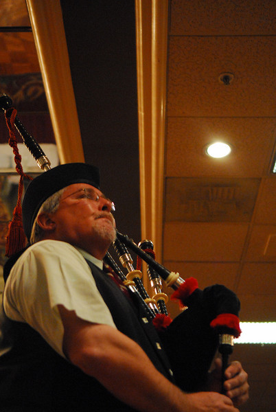 bagpipes 211