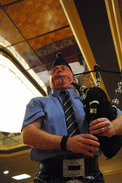 bagpipes 389