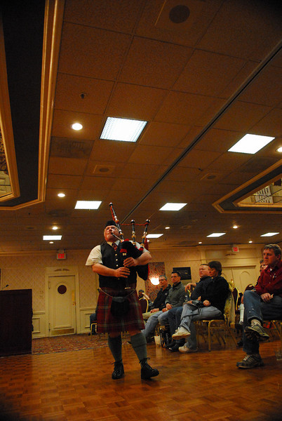 bagpipes 239