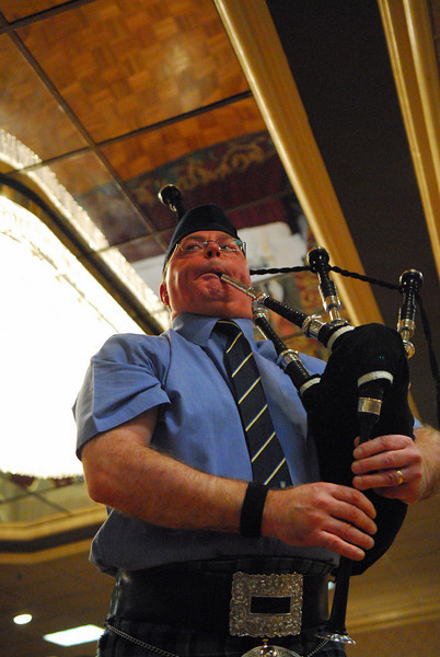 bagpipes 388