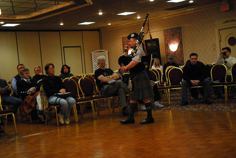 bagpipes 016