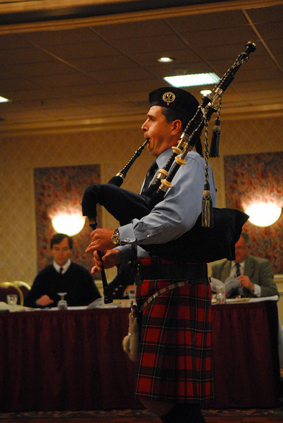 bagpipes 111