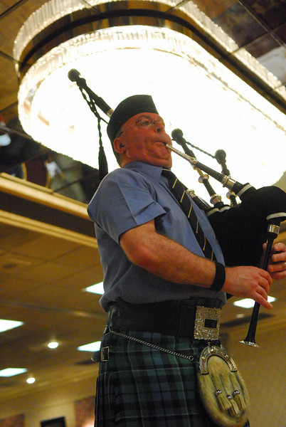 bagpipes 383