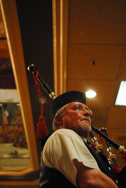 bagpipes 212