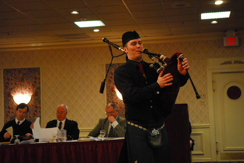 bagpipes 175