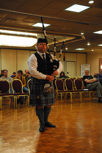 bagpipes 290