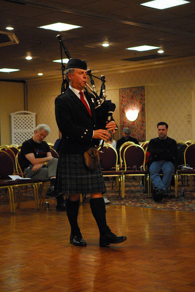 bagpipes 249