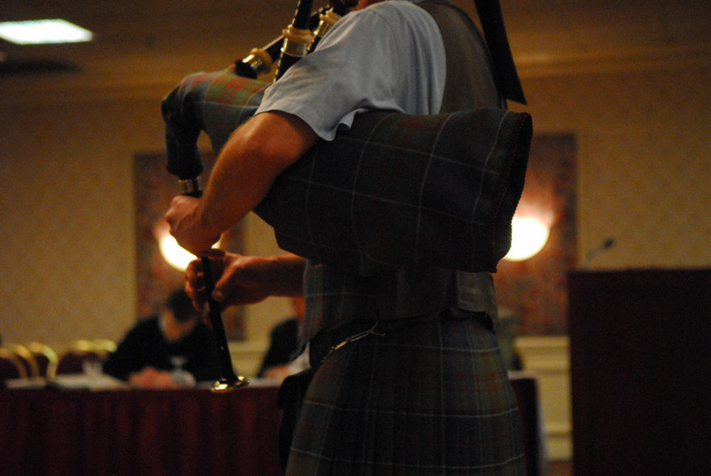 bagpipes 065