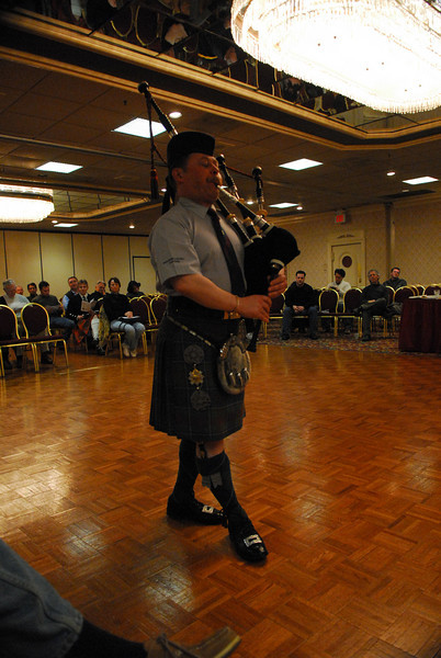 bagpipes 012