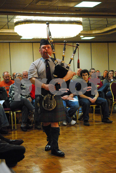 bagpipes 444