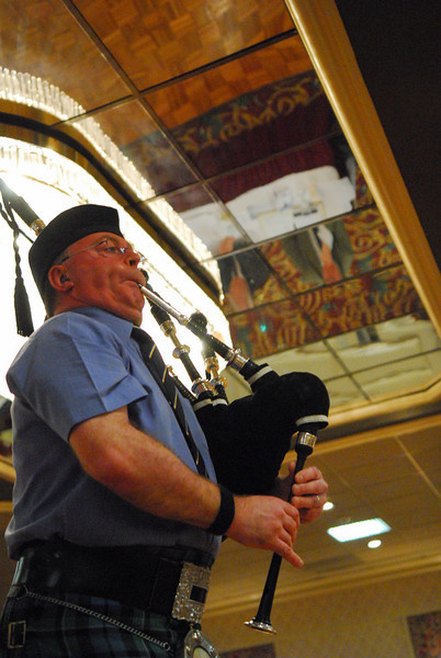 bagpipes 385