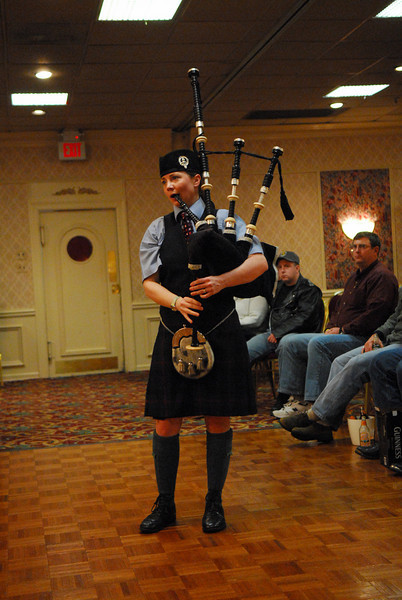 bagpipes 098