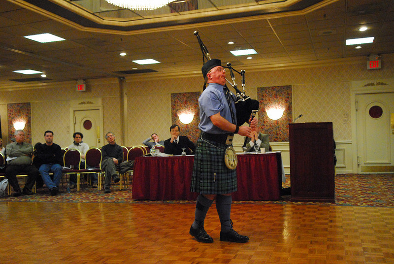 bagpipes 339