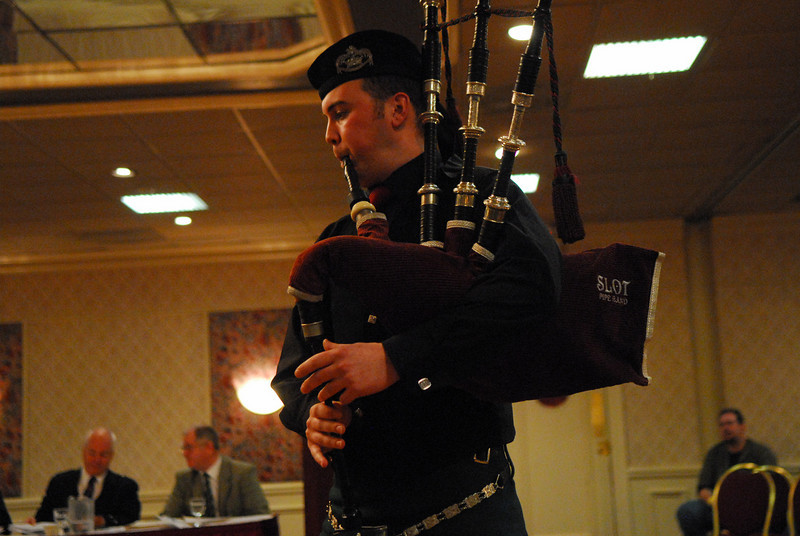 bagpipes 179