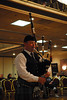 bagpipes 296